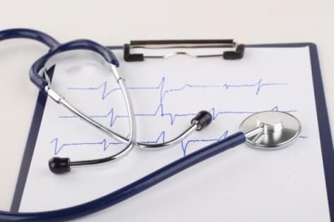 formulario-medico--los-medicos--la-atencion-de-la-salud--el-electrocardiograma_3312471